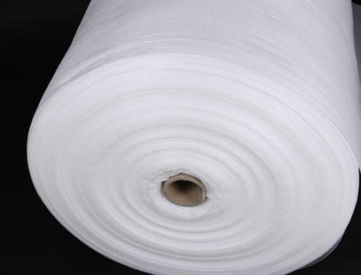 昆山珍珠棉卷材