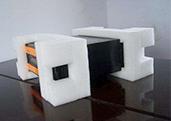 塑胶模具包装解决方案整合方案