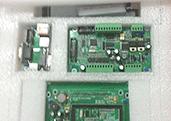 电镀阳极包装解决方案整合方案