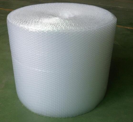 昆山珍珠棉模切价格