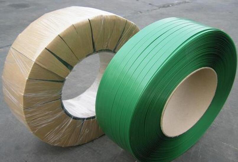 昆山珍珠棉模切生产厂家