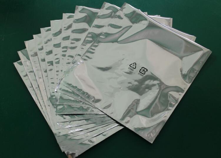 昆山防静电屏蔽袋生产厂家