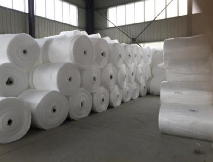 上海珍珠棉卷材厂家
