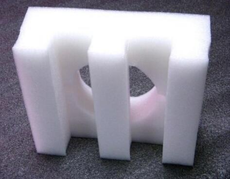 电子光电包装解决方案整合方案