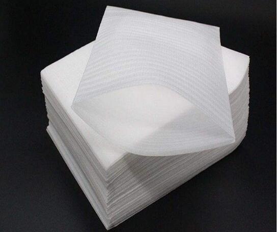 昆山塑料袋厂家